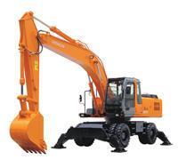 excavadoras_con_ruedas_articleimage.jpg
