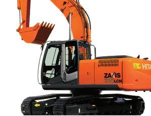 zaxis210_3_excavadora_mediana_HITACHI_CANTABRIA.jpg